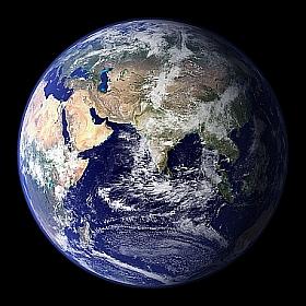 globe_east_2050.jpg