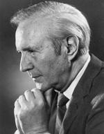 Professeur Jacques Barzun est mort à l'Age 104