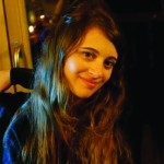 Juliette_Faure